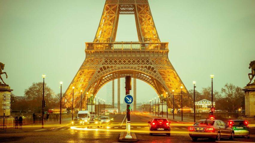 15 rad okouzlení od Francouzek