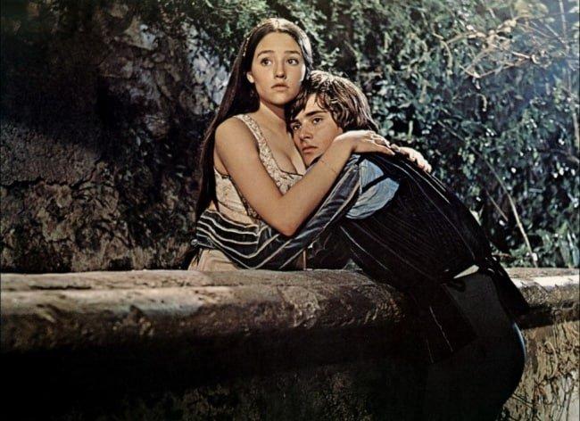 8 upřímných filmů o první lásce, které by se měly ukázat dětem