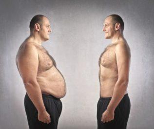 Jak zrychlit metabolismus a zhubnout