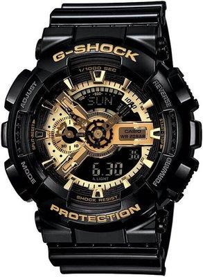 Hodinky asi z nejznámější řady značky casio. Tyto hodinky byli už svými  vývojáři vymyšlené tak aby se nikdy nerozbili. Proto se říká že jsou to  tvrdé ... b192fce04f