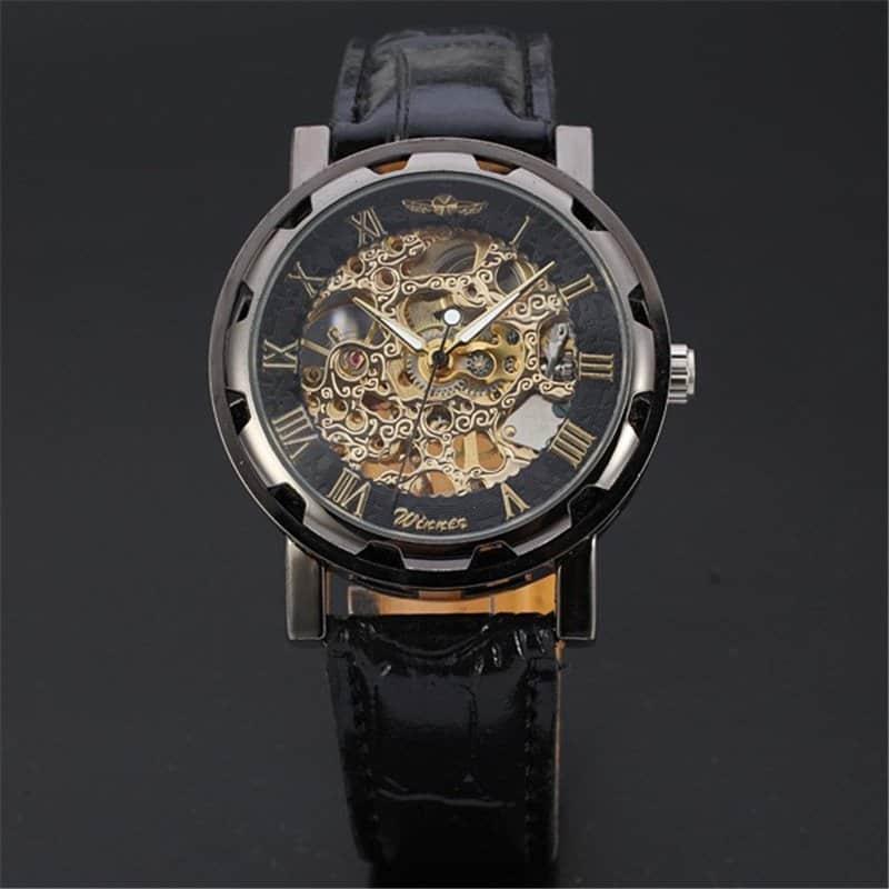 panske-mechanicke-hodinky-winner-js11 1   915ca9b965