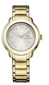 Dárek pro ženu - hodinky