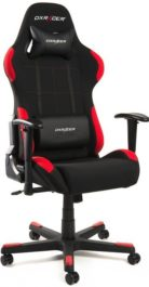 dárek na vánoce - židle