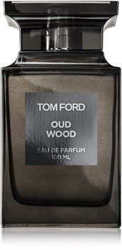 tom-ford-oud-wood-parfemovana-voda-unisex-100-ml