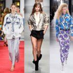 Trendy jaro - léto 2019 | Top 9 trendů