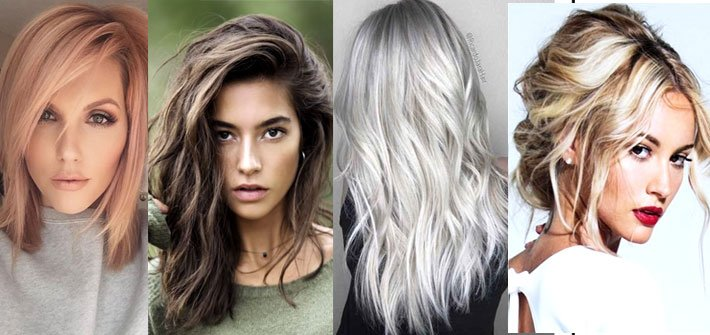 trendy-vlasy-jaro-l%C3%A9to-2019-min.jpg