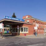Batova nemocnice Zlín