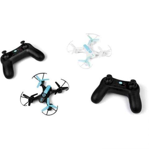Dárek pro muže - dron