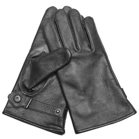 Dárek pro muže - rukavice