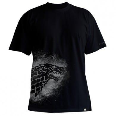 Dárek pro muže - tričko