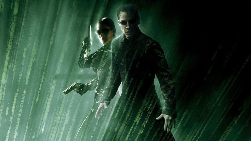 12 nejočekávanějších filmu v roce 2021