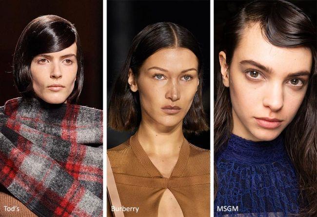 Trendy vlasy podzim zima 2020-2021
